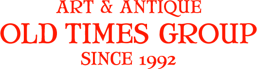 ART&ANTIQUE OLD TIMES GROUP SINCE 1992